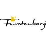 Furstenberg