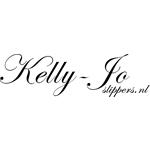 Kelly-Jo