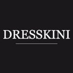 Dresskini Resort