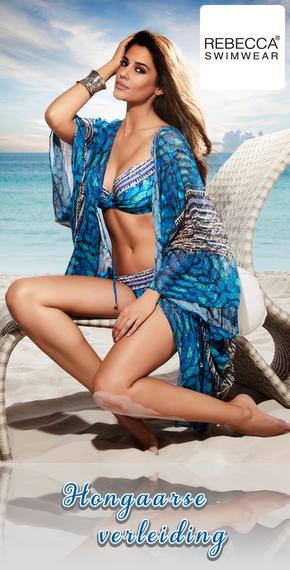 Rebecca Swimwear