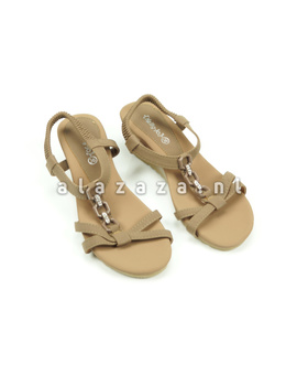 Kelly Jo Slipper 10 zand